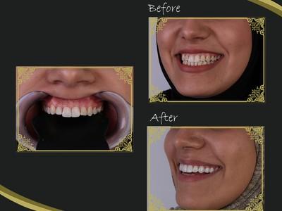 Dental Studio Clinic