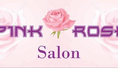 Pink Rose Saloon