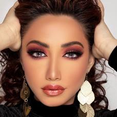 Zubayda Beauty Center