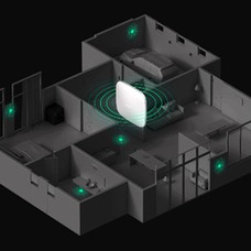Ajax - A new generation of security systems