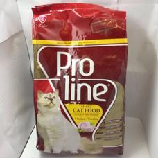 Meqdade pets - مقدادي لمستلزمات القطط