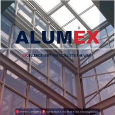 ALUMEX