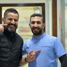 Smile Designers Dental Center - مركز مصممي الابتسامه لطب الأسنان