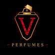 V Perfumes - عطور ڤي