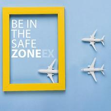 zoneEx لخدمات الشحن
