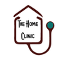 The Home Clinic