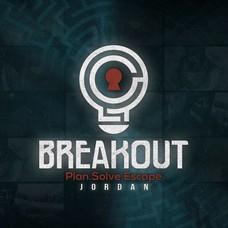 Breakout Jo - بريك اوت