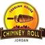 Chimney Roll