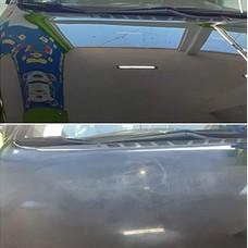 Sparkle car care