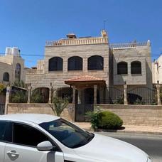 Almoghrabi Real Estate