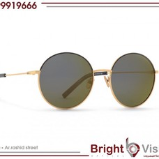 Bright Vision - الرؤية المشرقة
