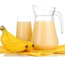 صناع العصير - Juice Makers