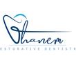 عيادة د.غانم الكيالي لطب الأسنان