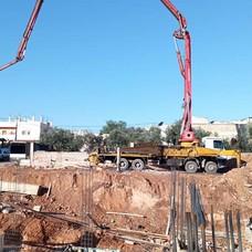 شركة أحمد سماره للتمويل والتقسيط الاسكاني