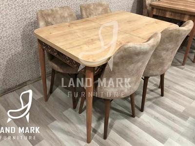 Land Mark Furniture - لاند مارك للمفروشات