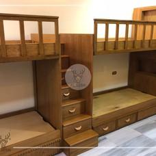 مؤسسة الريم للديكور والأعمال الخشبية