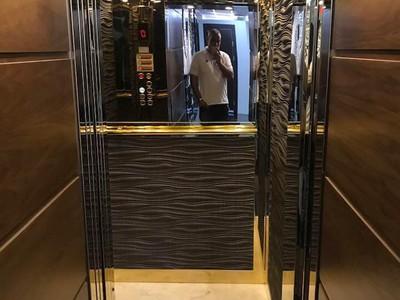 Green Technology Elevators Company