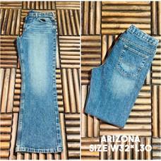 جينزاتك