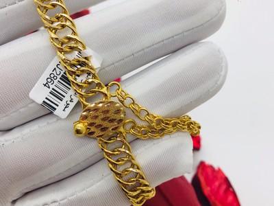 مجوهرات نور الهدى