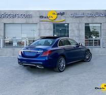 Oasis Cars Jordan - الواحة للسيارات الأردن