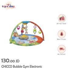 ToyorShop.com