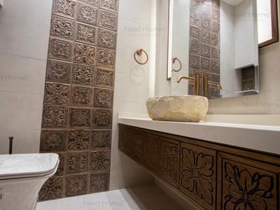 Next Home Bathrooms & Woodwork