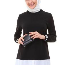 BAKKA Clothing
