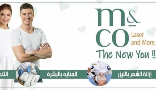M&Company