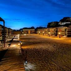 ميرميد لخدمات السياحة والسفر - Mermaid Travel & Tourism Services