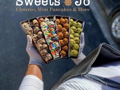 Sweets.Jo