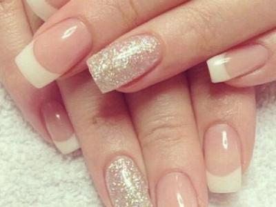Liezl Nails