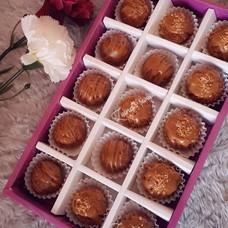 Zeina's Sweet