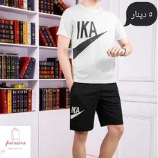 Paris Marketing
