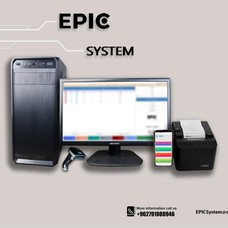 EPIC System