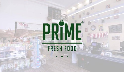 Prime Fresh Food