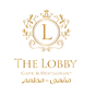 The Lobby Café & Restaurant