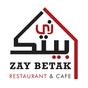 ZayBetak Restaurant & Cafe
